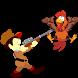 Chicken Hunter 2015 free by Apps Panda