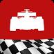 Live Grand Prix - Formula News by 42Feeds