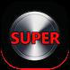 Super Loud Volume Booster by Bracelabr Gazer Comic