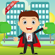 Bizbuy - Become Top Business Tycoon by Bizbuy