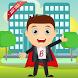 Bizbuy - Become Top Business Tycoon by Bizbuy