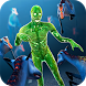Evil Zombies ☣️ Hazard Horror by Lab Cave - Free Funny Games