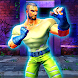 Real kung Fu Beat Em Up Street Fighting Game 2018 by Legends Storm Studios - Racing Action Sim Games