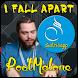 I Fall Apart by satrioapp