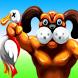 Duck Hunt Super HD No Ads by Yan Guo
