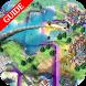 Guide Civilization Revolution2 by YodrakGuide