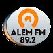 Alem FM by Radyoyayini İnternet Bilesim Hizmetleri