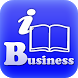 Business Directory by Benson App World