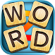 Word Addict - Free Word Games! by Platinum Player LLC