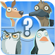 Quiz Owl's Animal Trivia - Free Animal Facts Game by FGL Indie Showcase