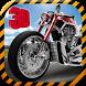 Highway Traffic Bike Racer 3D by 3Dee Space