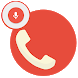 Call Recorder - Automatic by Urdu Library