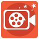 Movie Maker & Video Editor by iMusic - Free Music