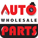 AutoParts - Perfect Fit Brands by SHIFTMobility Inc.
