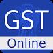 GST Online Services - Tax Pay by Parmeshvara App