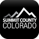 Summit County, Colorado by VisitMobile
