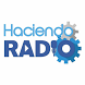 Haciendo Radio by StreamingApp