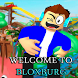 Guide of Roblox Welcome to Bloxburg by chinwi