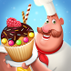 Cupcakes Mania by Casual Girl Games For Free