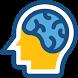 Exames Cognitivos by Rodrigo Augusto Silva dos Santos