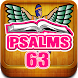 Psalms 63 by Jesus Miracle Church
