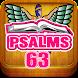 Psalms 63