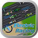 Electric Racing by Carpet Games