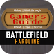 Guide for Battlefield Hardline by Covet Apps Lab