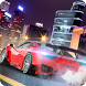 Racing Race Crazy Racer by Sports Games Hub