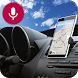 Fast Voice Navigation: GPS Maps Directions & Route by Dark Apps Studio