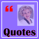 Quotes Ann Landers by quotes for life from world person