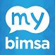 My Bimsa by Bimsa A.Ş.