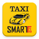 Taxi Smart Team by TISMART CORPORATION