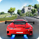 Traffic Rider Highway Race by iRacing Games