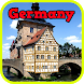 Booking Germany Hotels by travelfuntimes