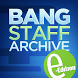BANG Employee e-Edition by Digital First Media, Inc.