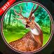 Amazing Deer Hunting 2017 by Engaging Games Studio