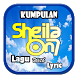 Koleksi Sheila On 7 Lagu Lirik by Cindy Shintya Morganz