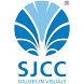 SJCC by Bejoy Cherian