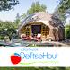 Delftse Hout by Recreatie-Apps.nl B.V.