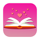 Audible Romance Novels by Planet Of Apps