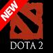 New Code Dota 2