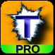 Elige Texto Pro for WhatsApp