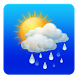 Chronus: Vista Weather Icons by DvTonder