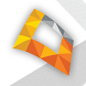 OptumRx by Optum Inc.