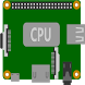 CPU Hardware & Device Info by Zafrul Haque