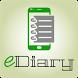 eDiary-Raebareli by Synergy Telematics Pvt. Ltd.