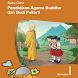 Buku Guru Agama Budha Kelas 1 by Wineka Media