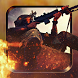 American Sniper Shooter - HERO by Baraka Games
