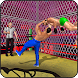 Survival Hell Wrestling: pro Cell Wrestling Games